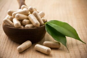 supplements to stay healthy during the winter sick season